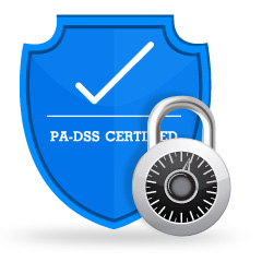 PA-DSS Compliance