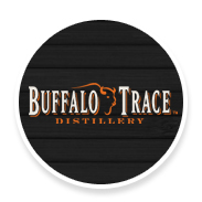 buffalotracegiftshop.com