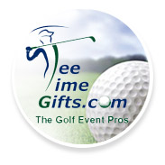 teetimegifts.com